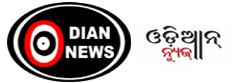 Odian News